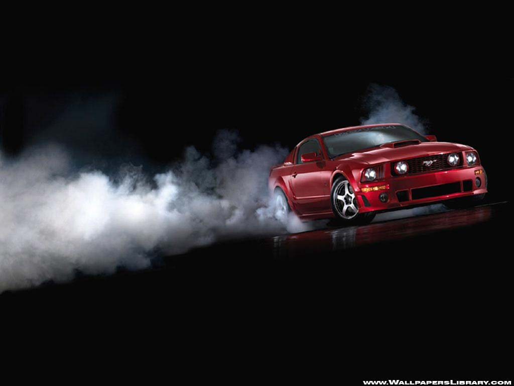ford mustang ford mustang ford mustang ford mustang ford mustang 1024x768