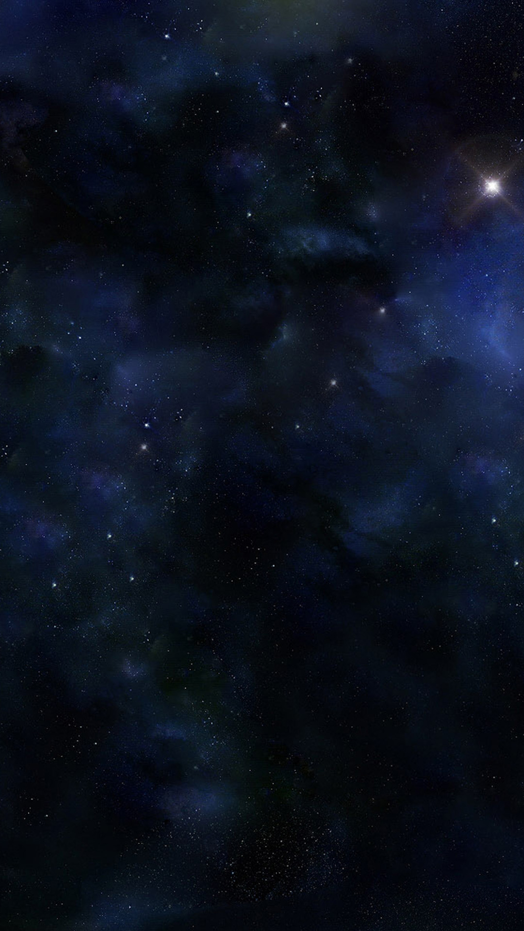 Space Nexus 5 Wallpapers HD 23 And Backgrounds 1080x1920