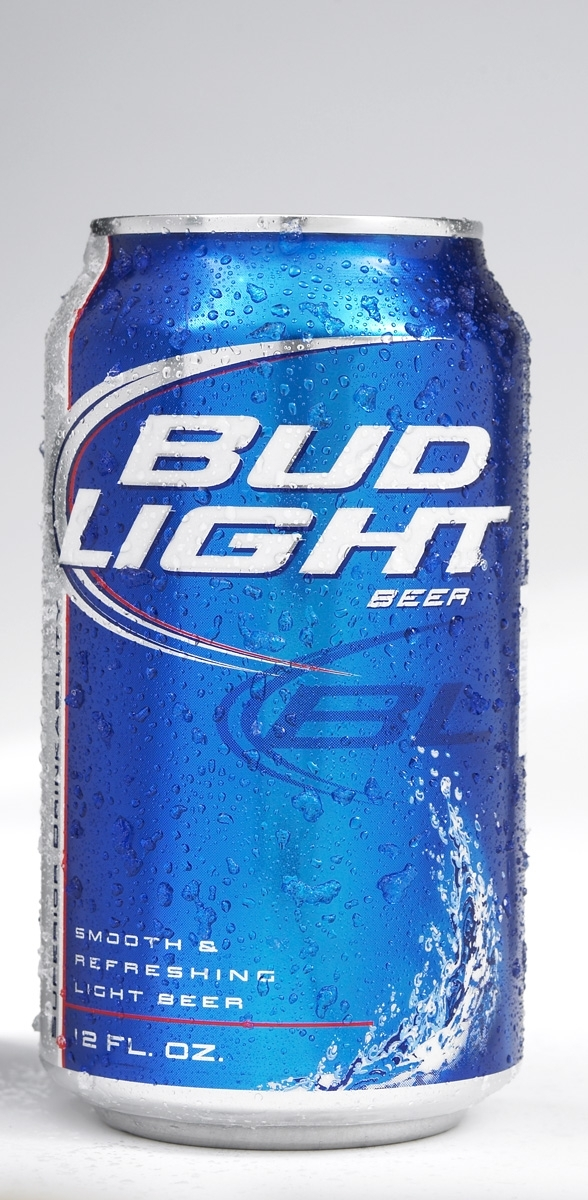 Pictures Blog old bud light can 588x1200