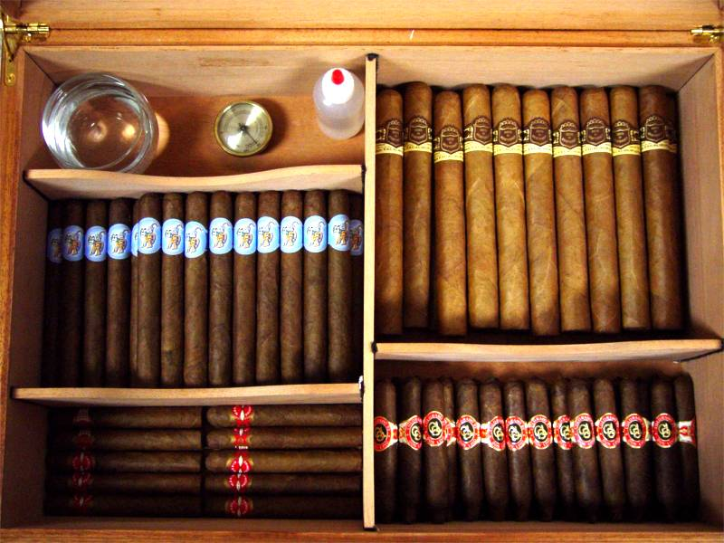 Cigar Wallpaper Cigar wallpapers 800x600