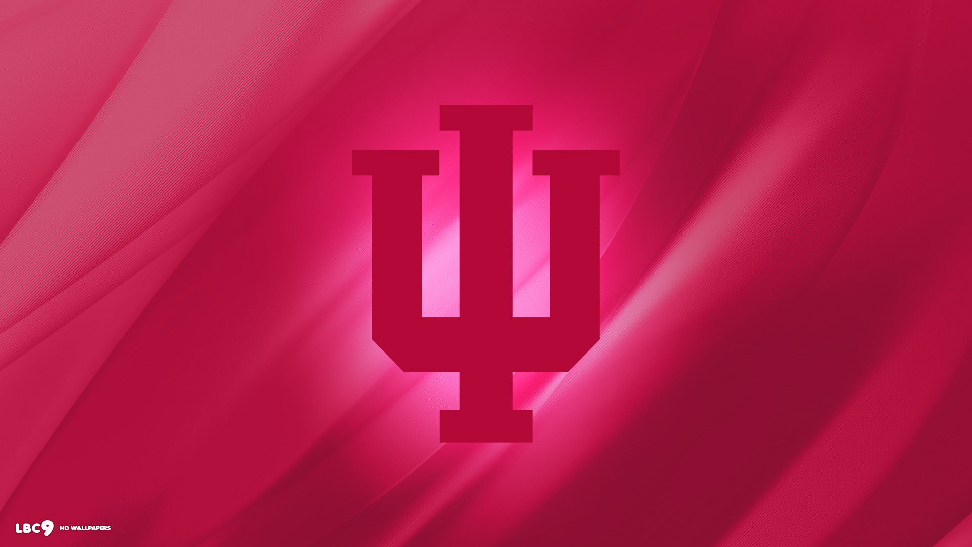 Indiana University Wallpapers 1920x1080