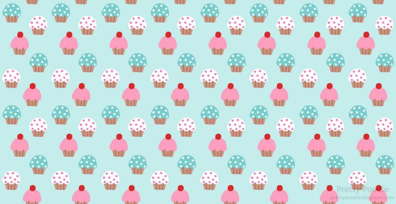 Tumblr Cupcake Wallpaper Www Bilderbeste Com