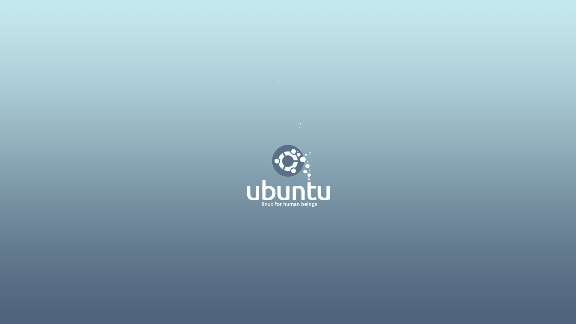 Ubuntu wallpaper 15222 1920x1080