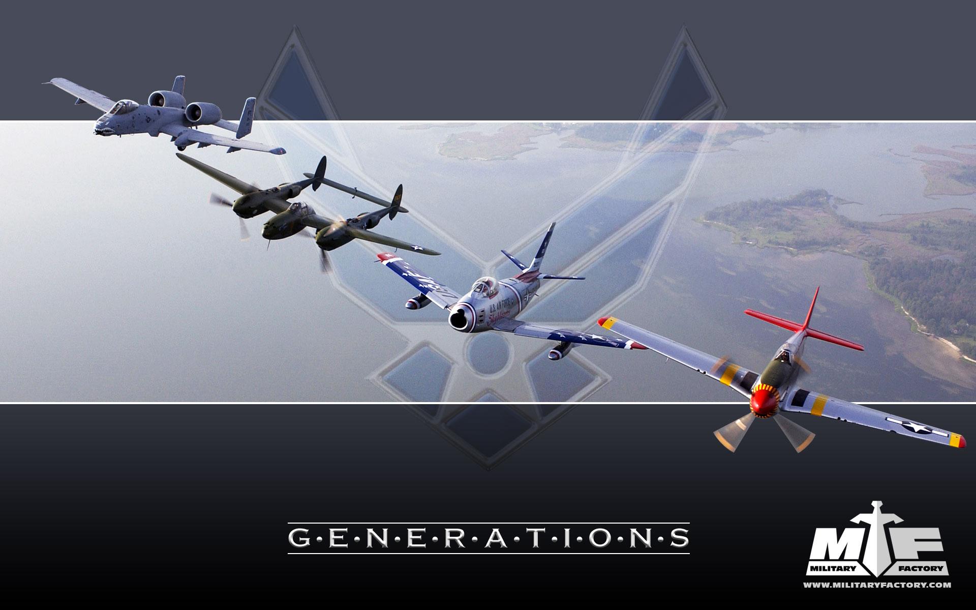 united states air force wallpaper wallpapersafari