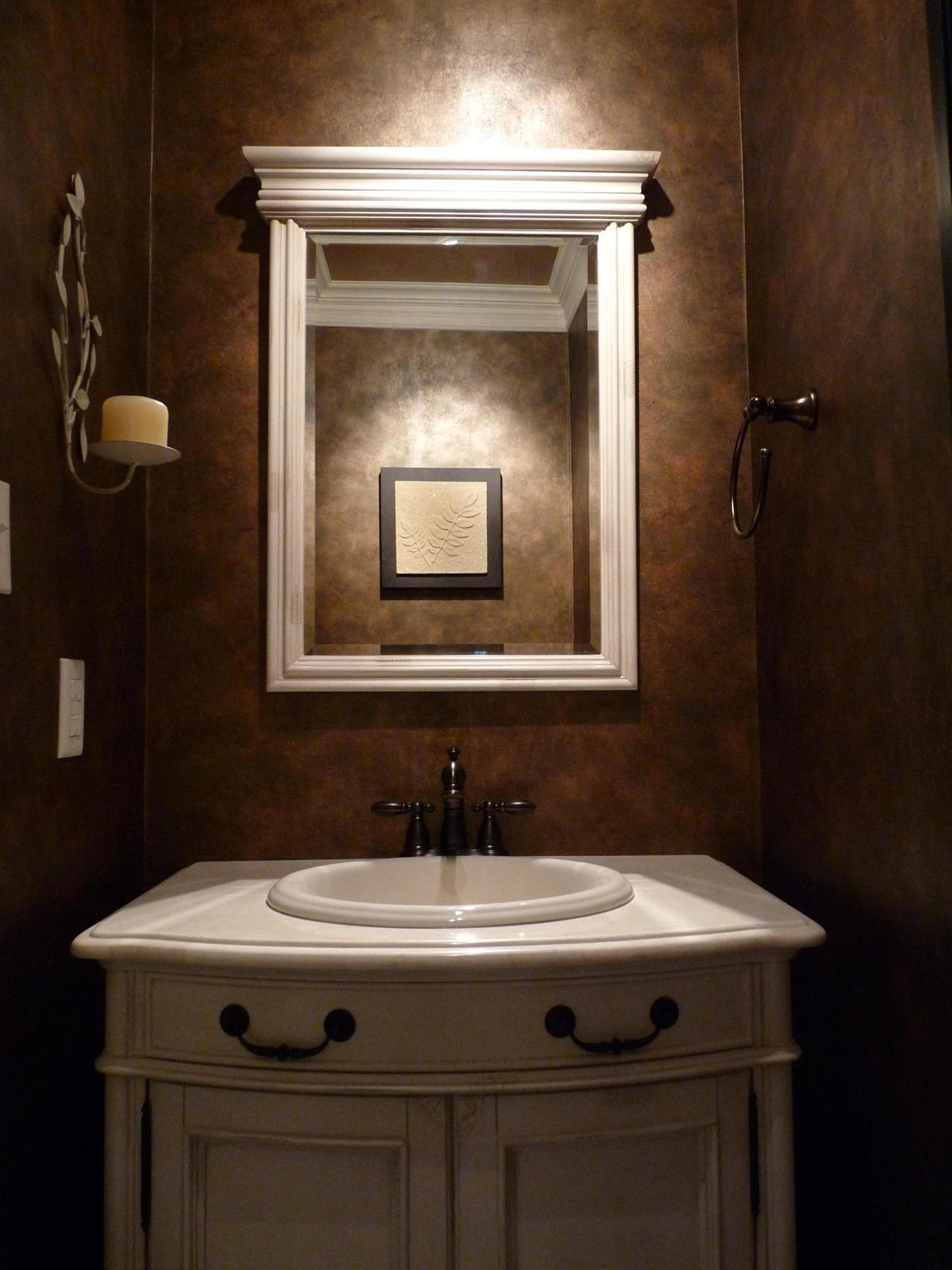 wallpapers for bathroom 2015   Grasscloth Wallpaper 1440x1920