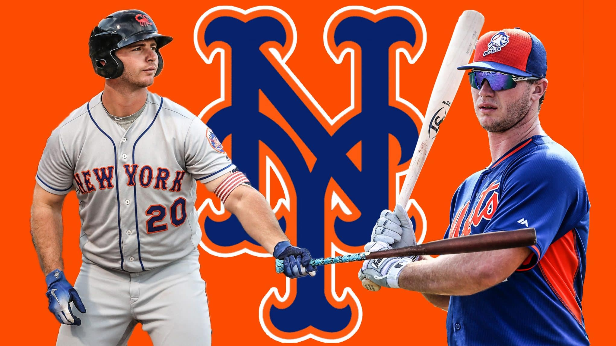 Pete Alonso Wallpapers   Top Pete Alonso Backgrounds 2042x1149
