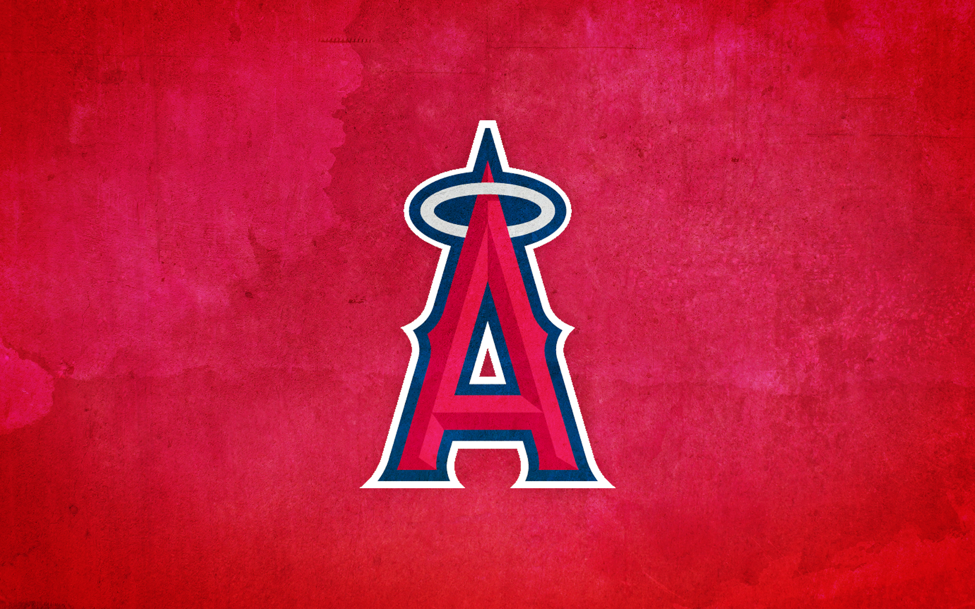 Angels Baseball Desktop Wallpaper 1920x1200