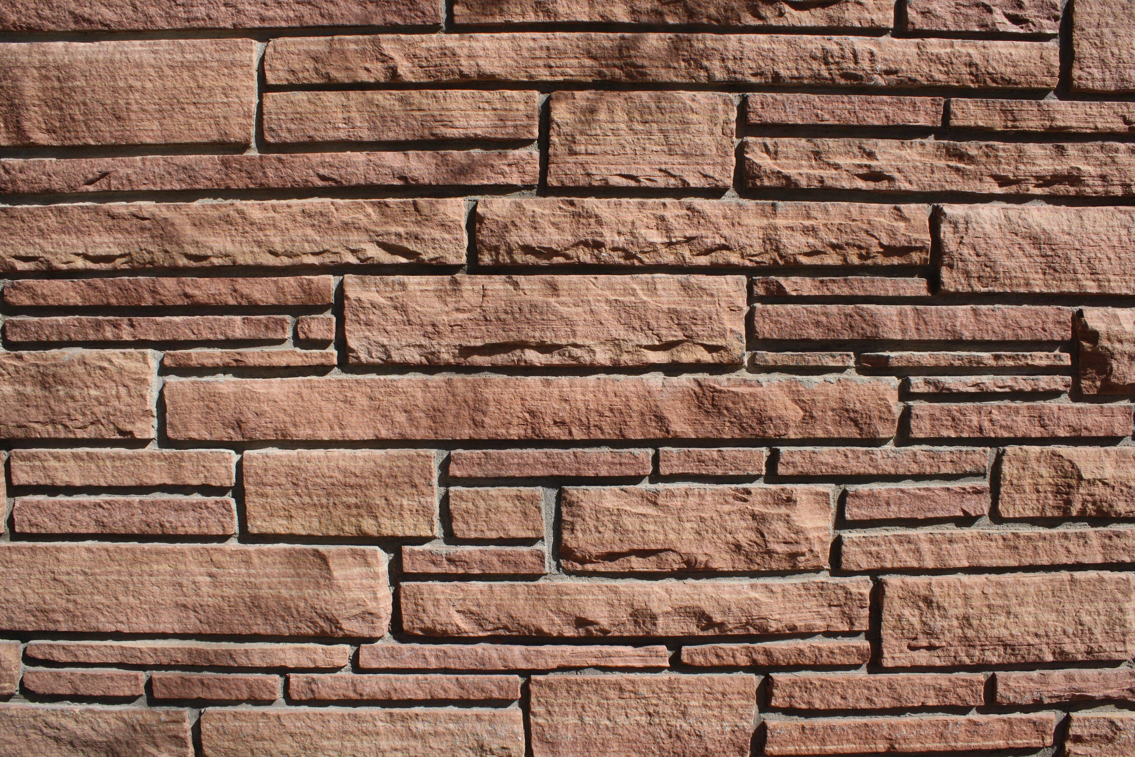 Brick wall texture free high resolution photo materials brick - Sandstone Wallpaper Wallpapersafari