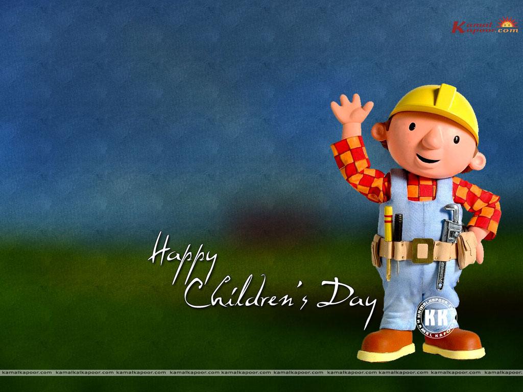 Imagens e Fotografias de Wallpaper Infantis   Kids Fotos e Imagens 1024x768
