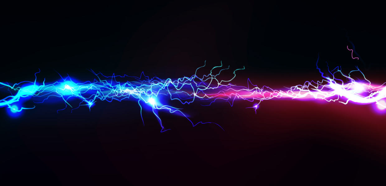 22 Dynamic Electric Background Templates for Impressive Videos 1240x600