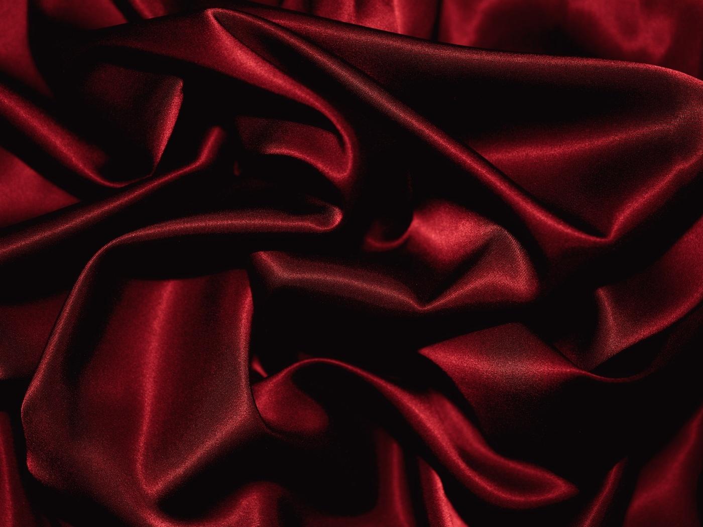 Silk and Satin Wallpaper - WallpaperSafari