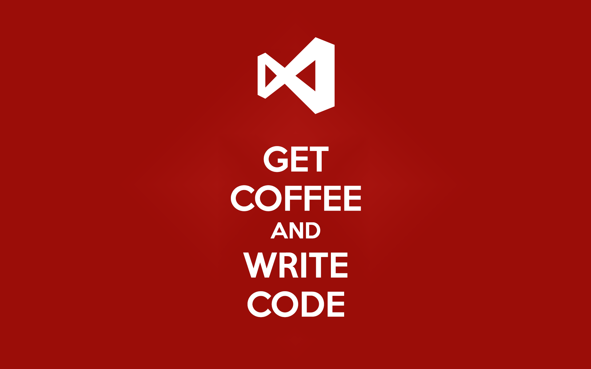 Visual Studio   Community Wallpapers 1920x1200