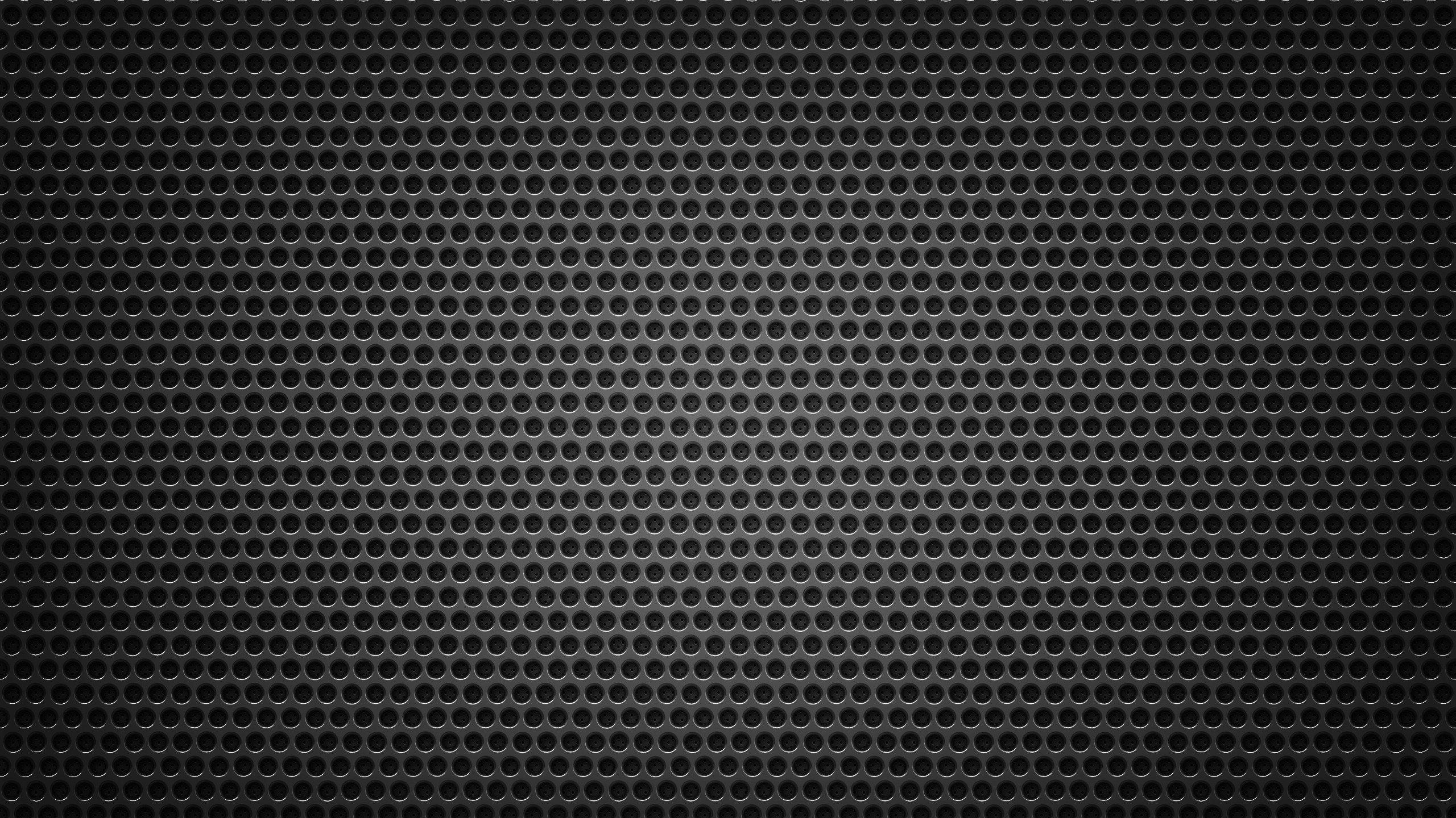 HD Metal Wallpapers - WallpaperSafari