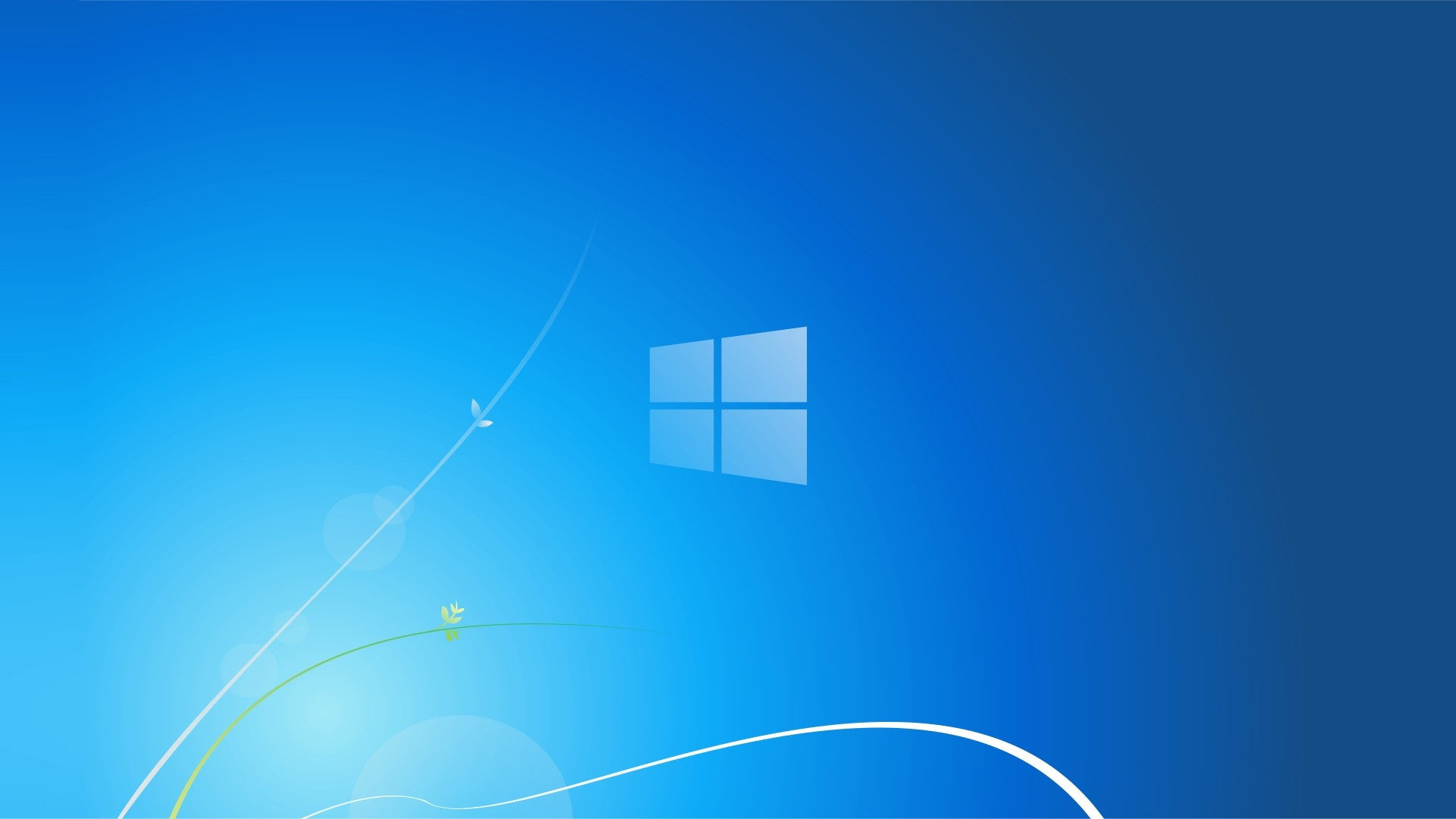 Desktop Background Windows 7 62 images 1920x1080
