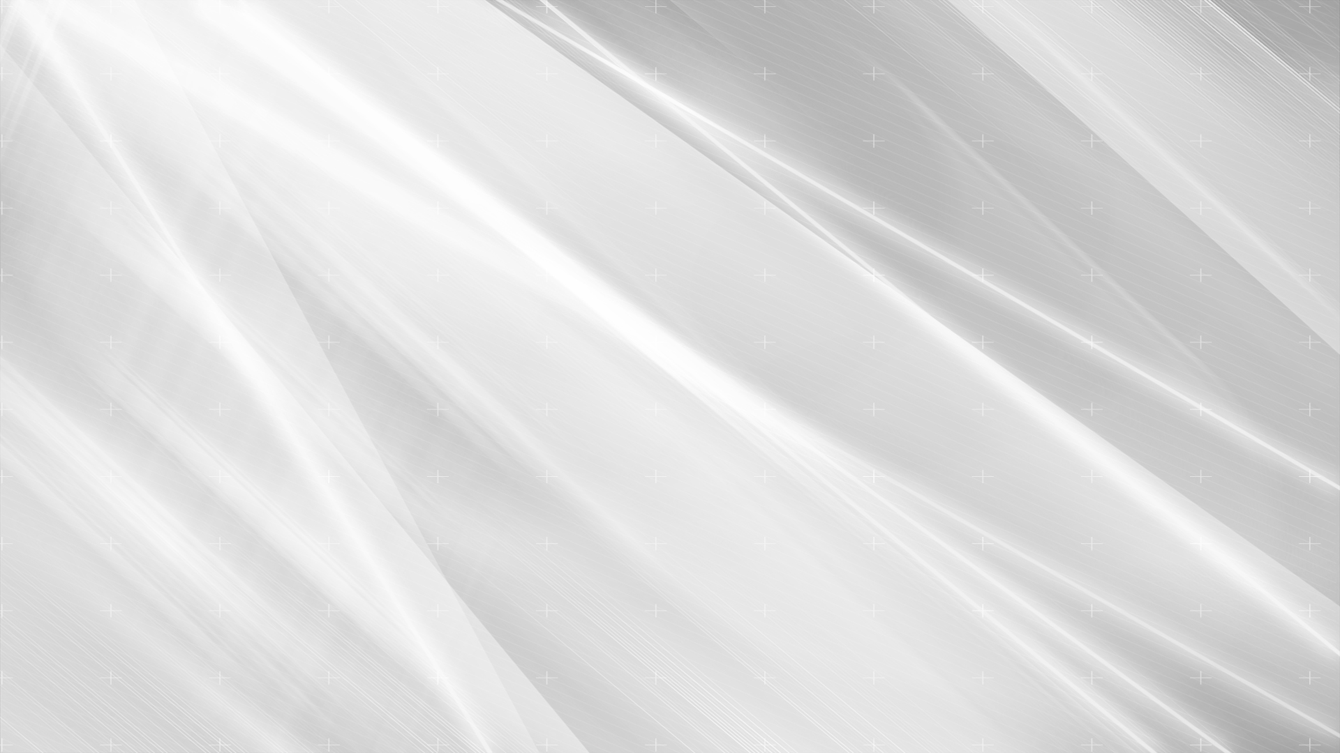 White Abstract wallpaper 1920x1080 74362 1920x1080