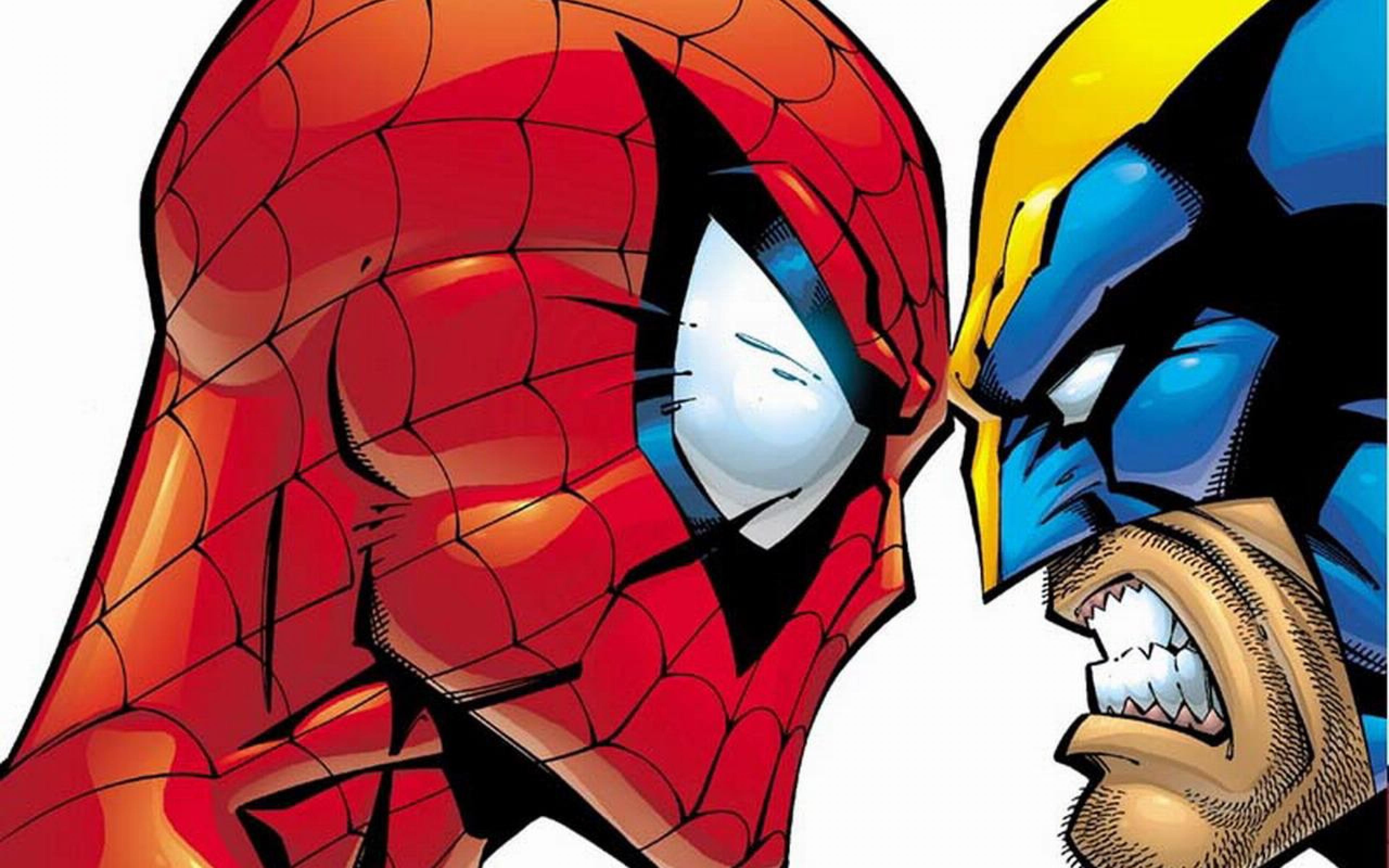 Spiderman HD Wallpapers Desktop Backgrounds Mobile Wallpapers 3840x2400