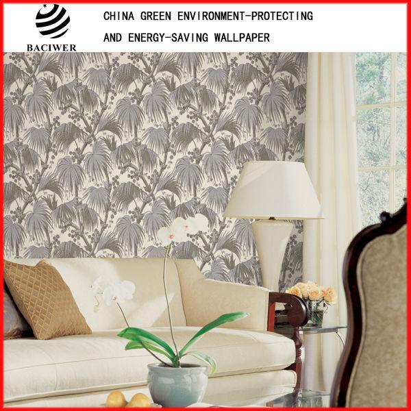 italian style wallpaper international wallpaper heat proof wallpaper 600x600