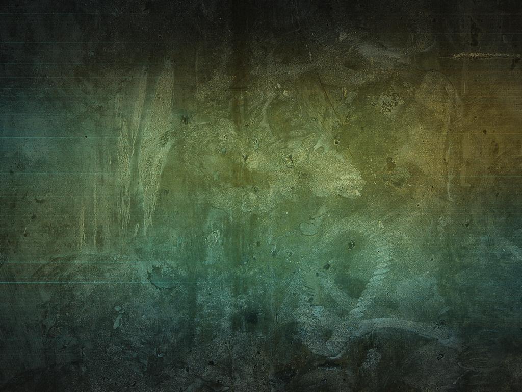 Grunge Background 1024x768