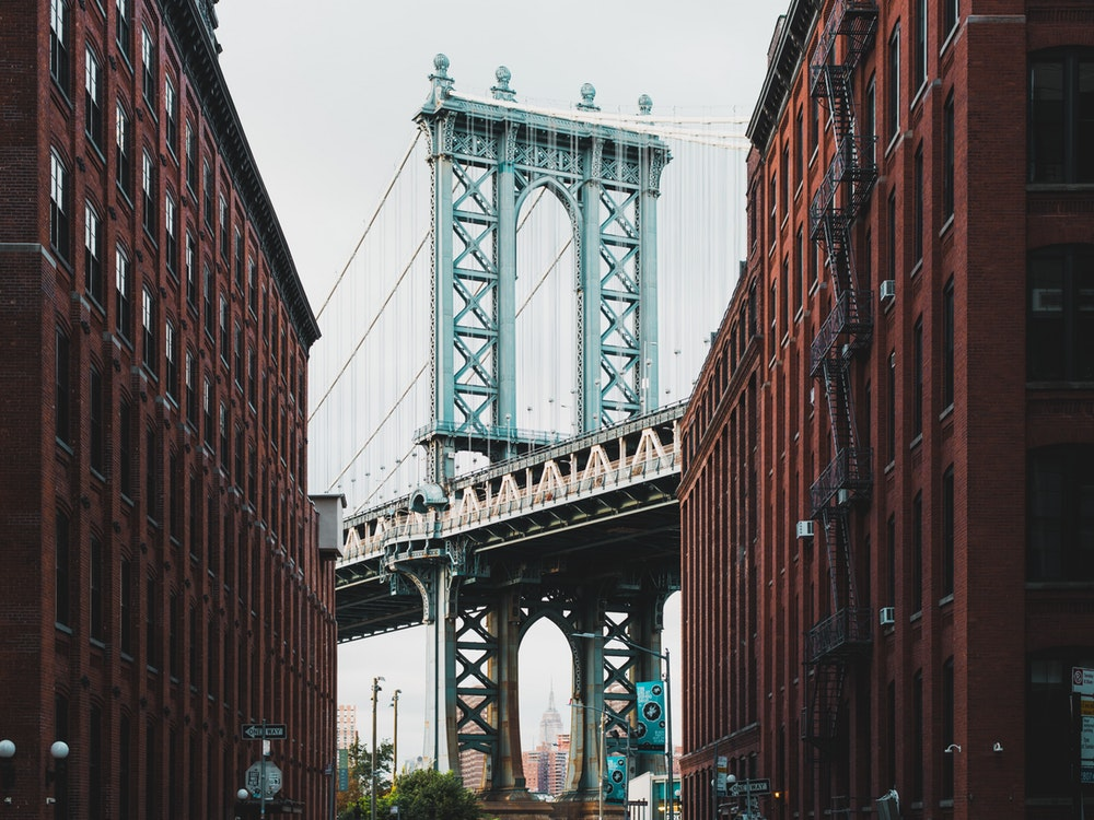 Free Download 500 Brooklyn Bridge Pictures Download Images