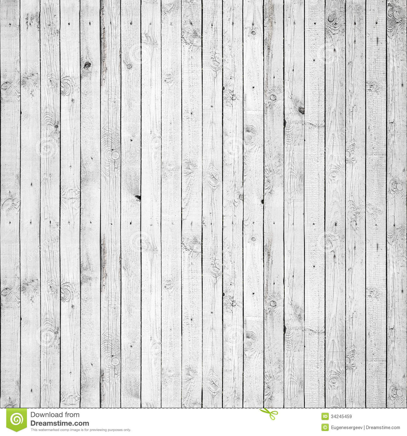 White Wood Wallpaper Wallpapersafari