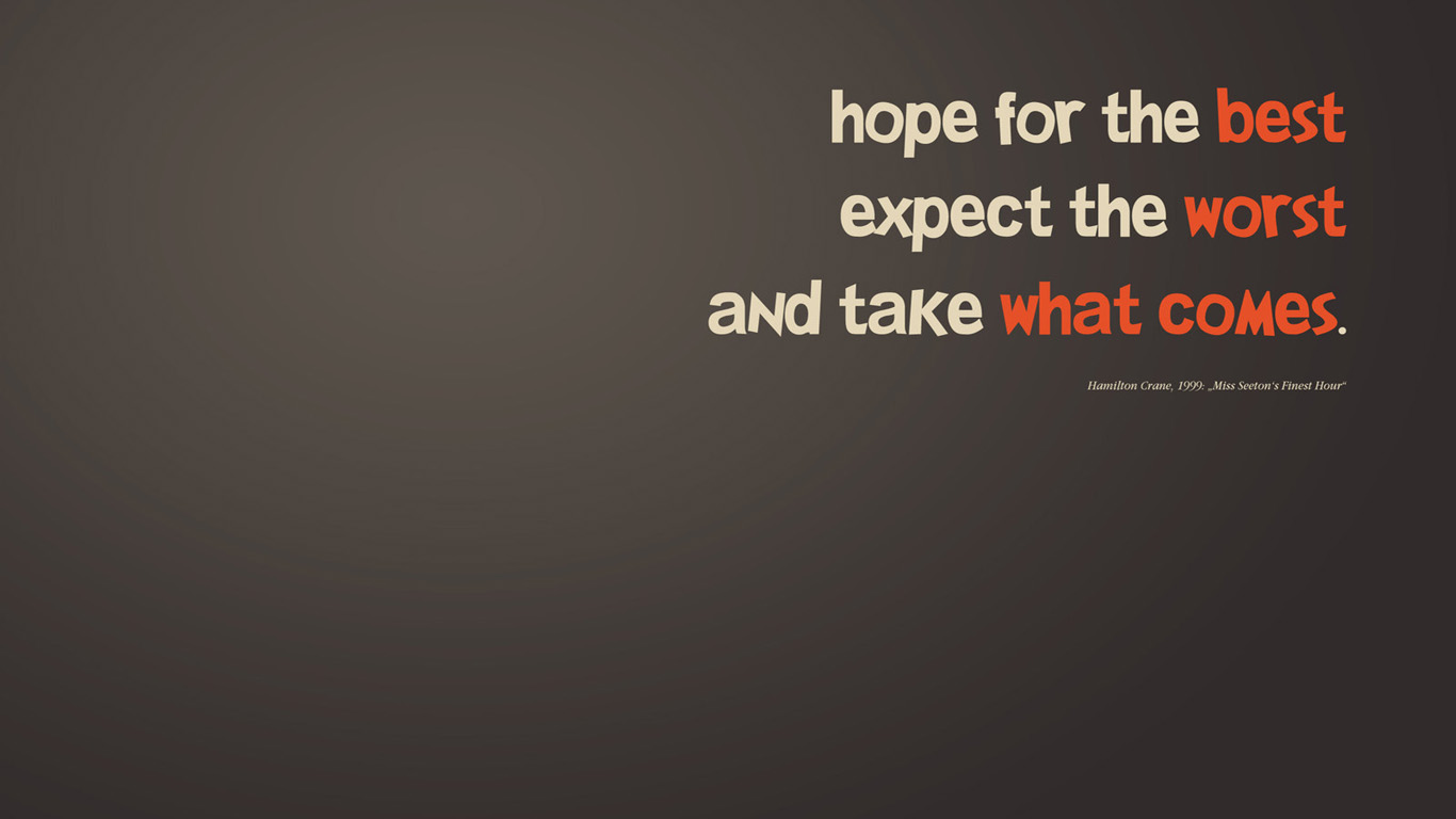 Doctor Background Inspirational Quotes QuotesGram 1366x768