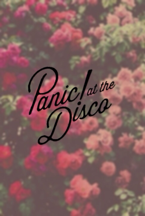Image Result For Panic At The Disco Wallpapers