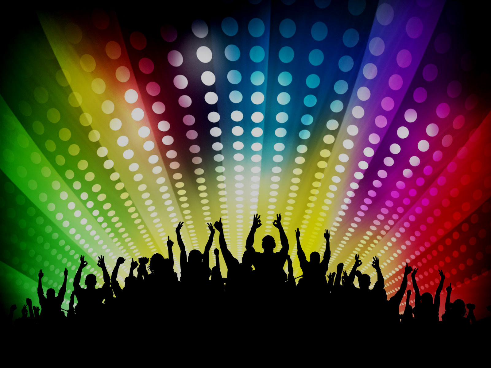 Photo Collection Disco Wallpaper HD Wallpapers Download Free Images Wallpaper [1000image.com]