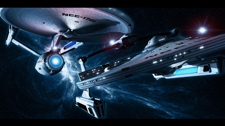 312 Category Movie Hd Wallpapers Subcategory Star Trek Hd Wallpapers 728x409