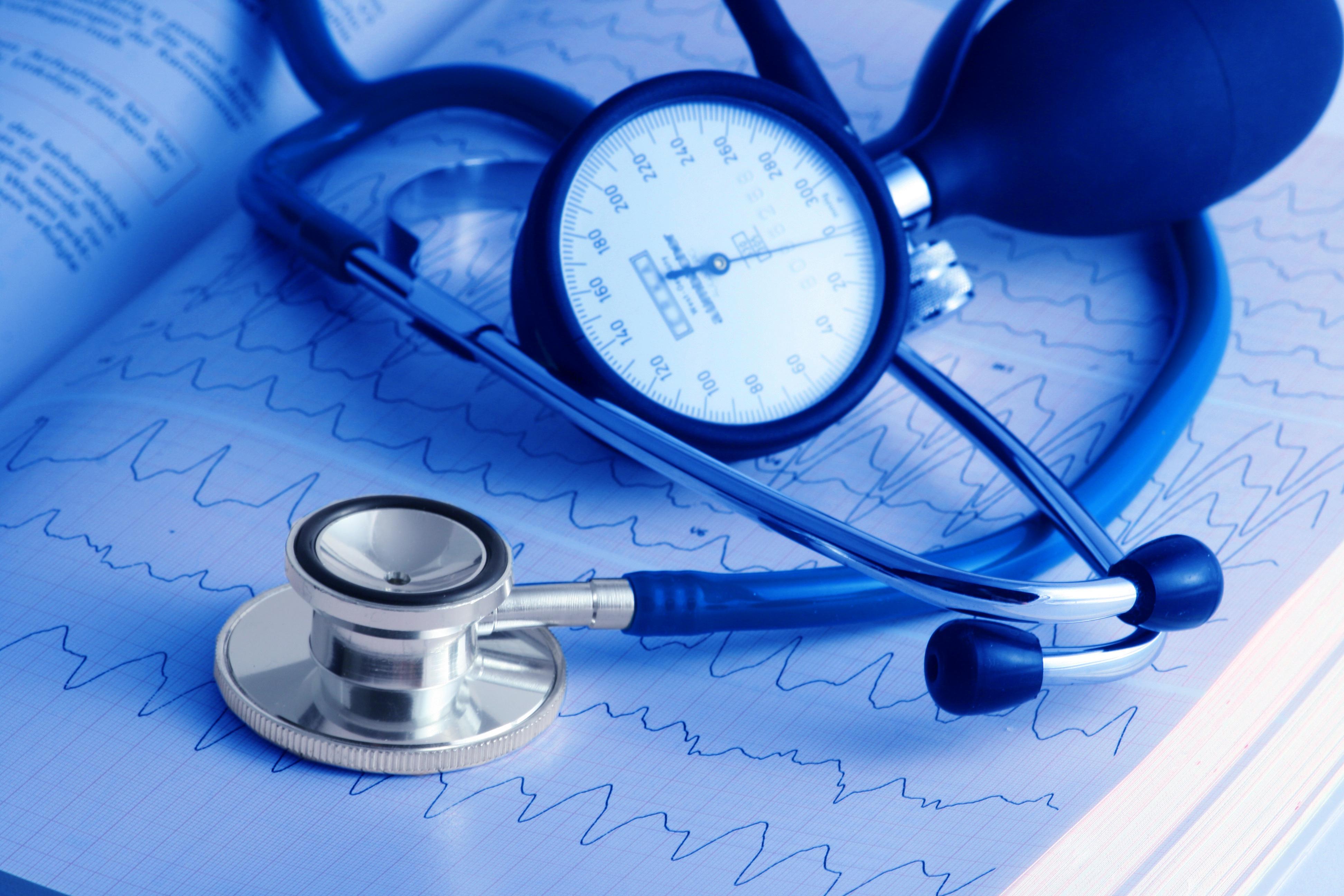 Arztpraxis Dortmund Dr Lechelt 3888x2592
