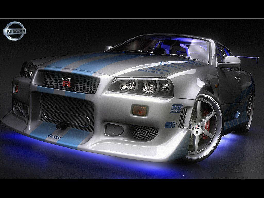 cool car wallpapers for computer Cool Car Wallpapers 1024x768