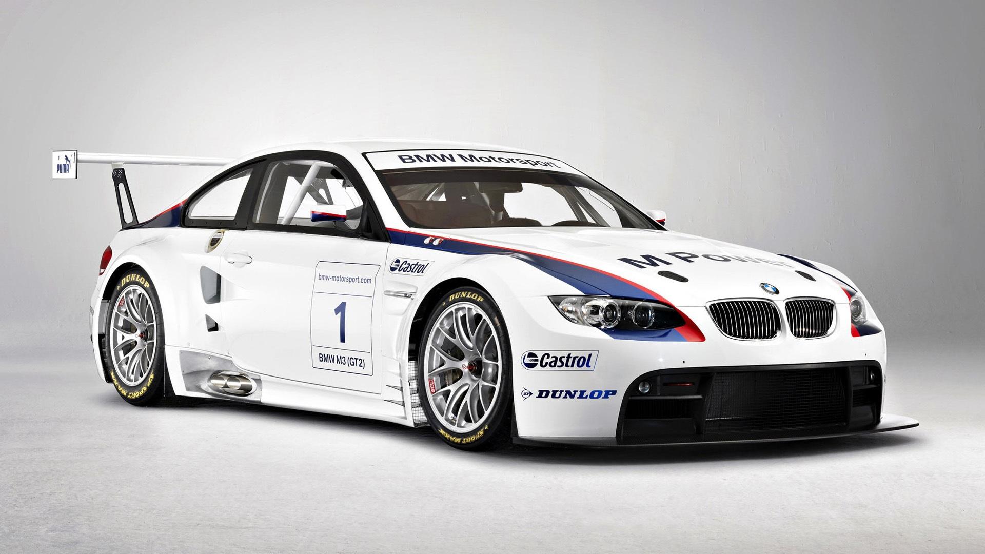 Audi Race Car Games