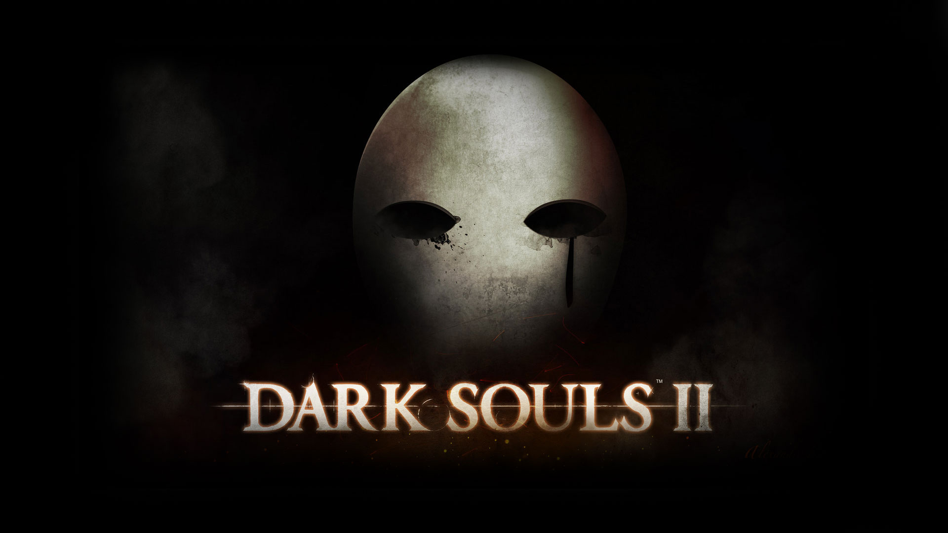 hit Dark Souls and the successor to the PS3 only game Demons Souls 1920x1080