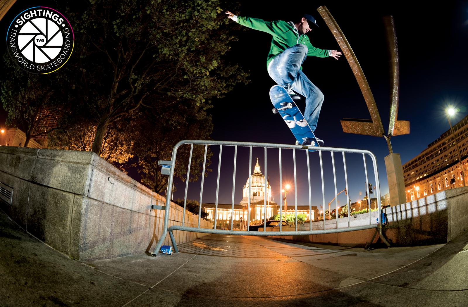 Imgenes Hilandy Fondo de Pantalla Transworld Skateboarding 1600x1050