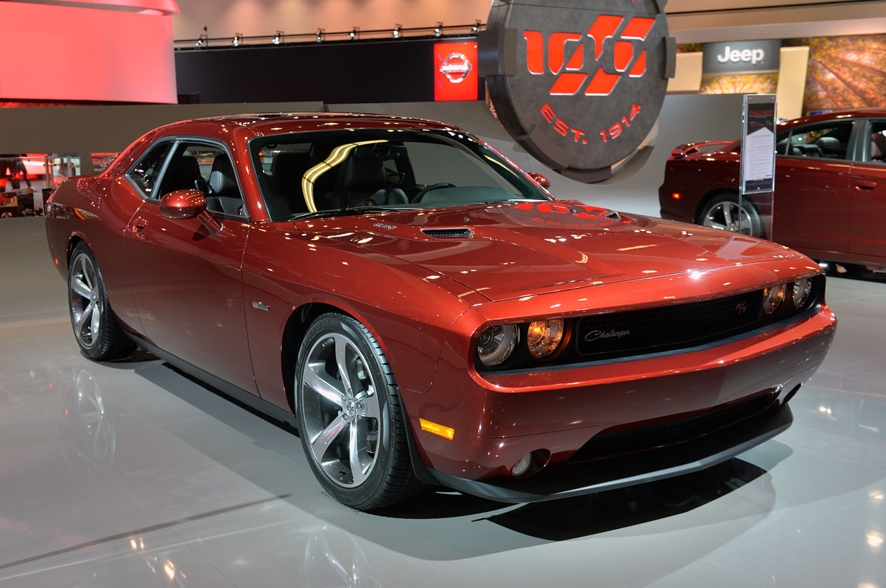 2015 Dodge Challenger Wallpaper 13553 Wallpaper ForWallpaperscom 1280x850