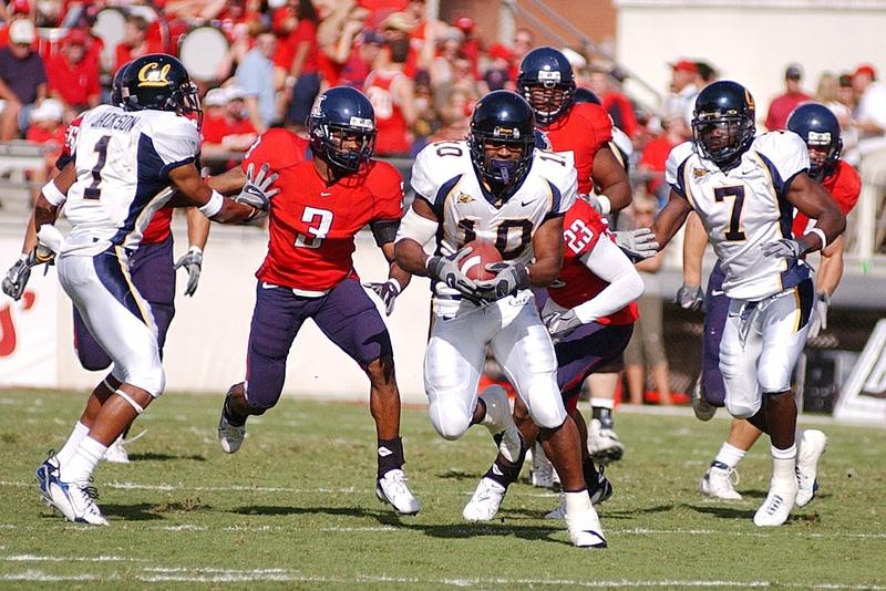 American footballNCAA american football ncaa 1177x786 wallpaper 800x534