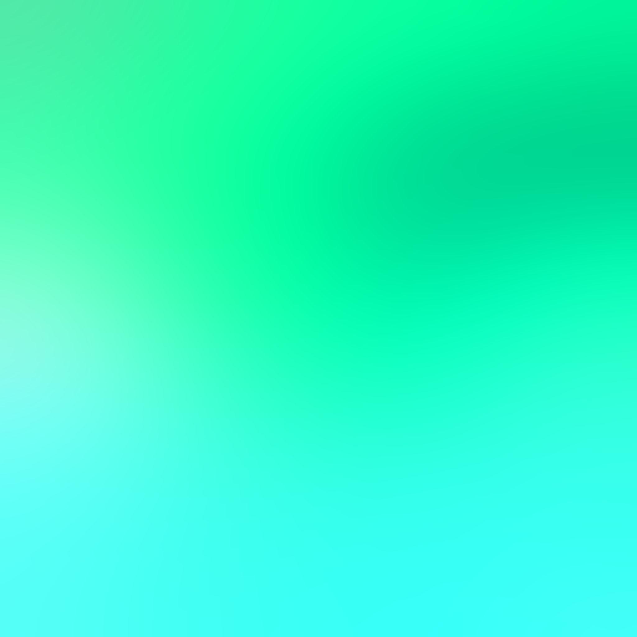 73 Neon Colors Wallpaper On Wallpapersafari
