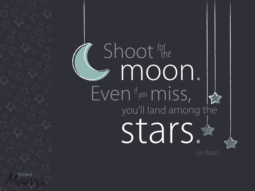 42+] Cute Desktop Wallpaper with Quotes on WallpaperSafari
