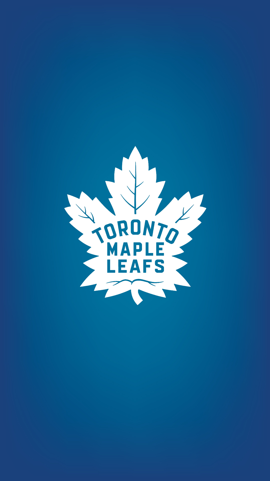 Free Download Mobile Wallpapers Leafs 1080x1920 For Your Desktop