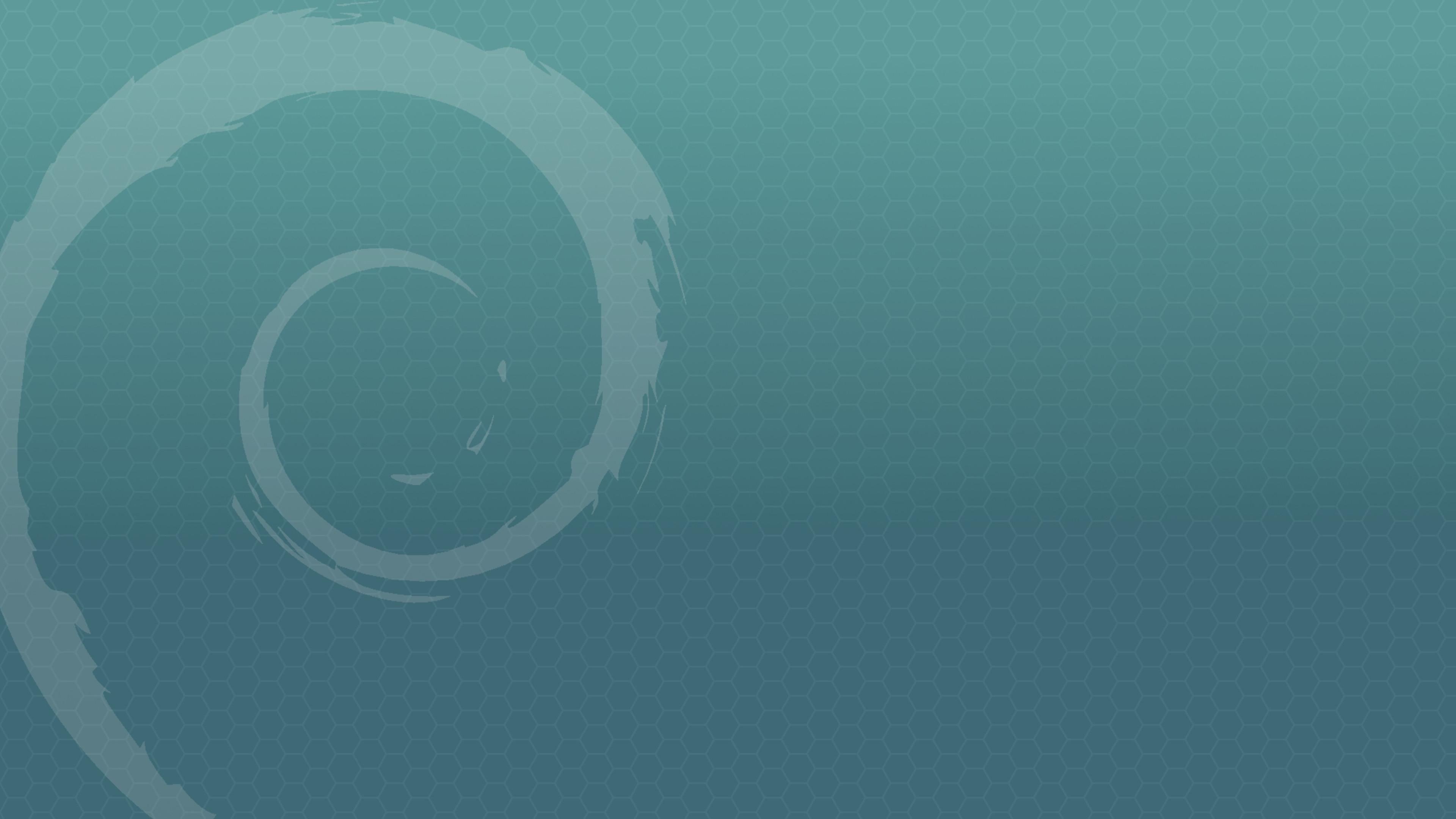 82 Debian Wallpapers on WallpaperPlay 3840x2160