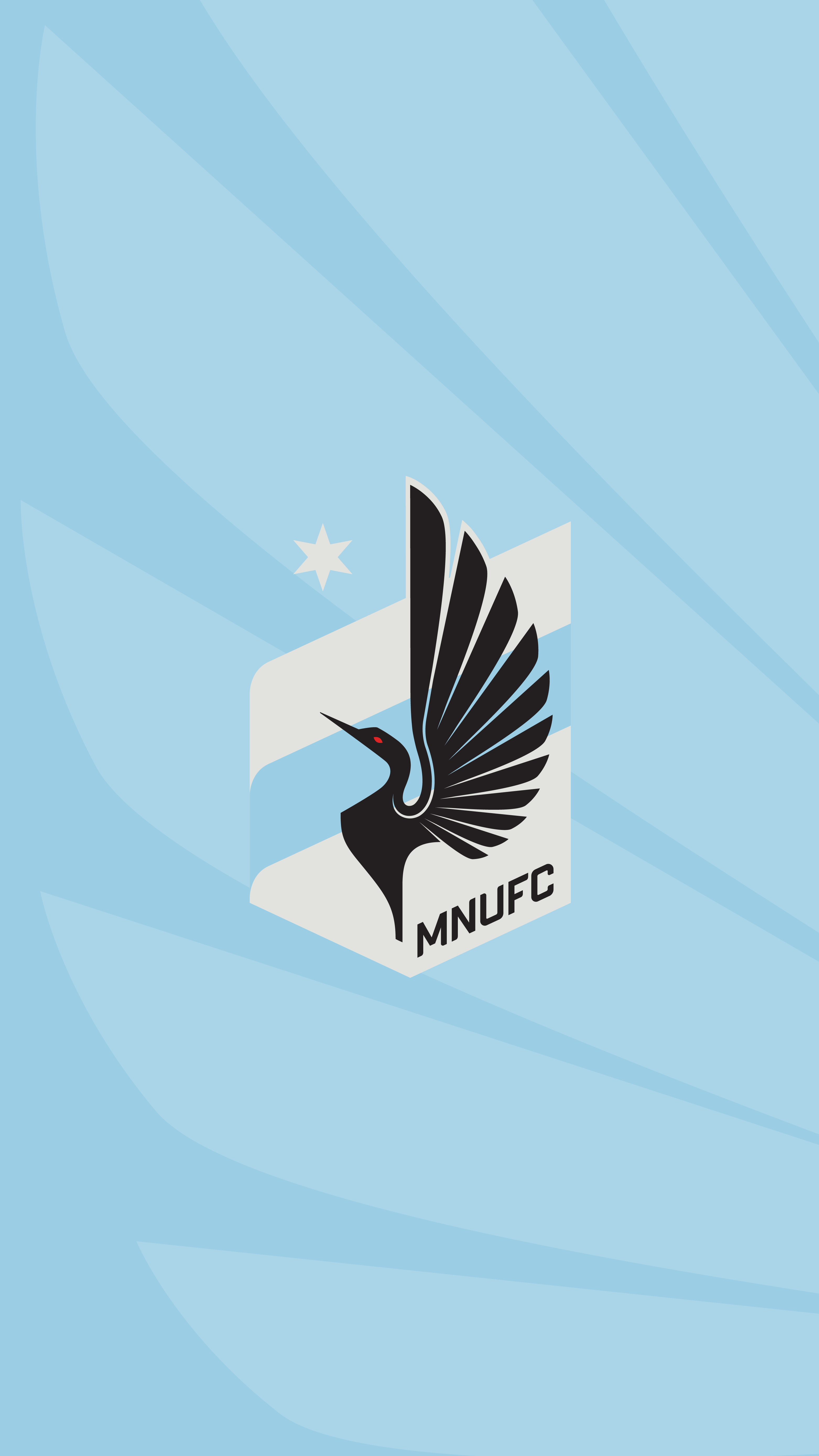Fans Wallpapers Minnesota United FC 3125x5558