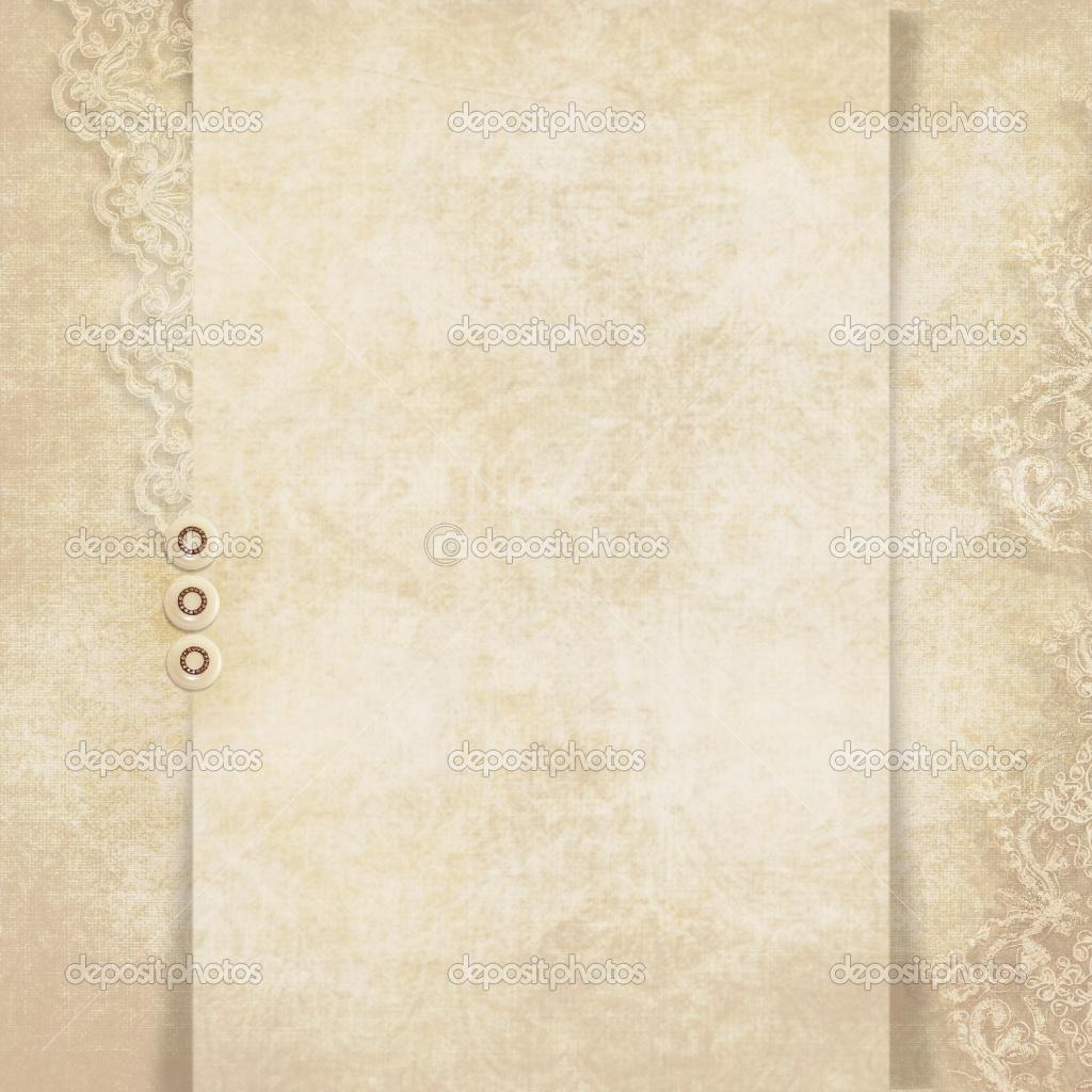 Bird Wedding Invitation is awesome invitation design