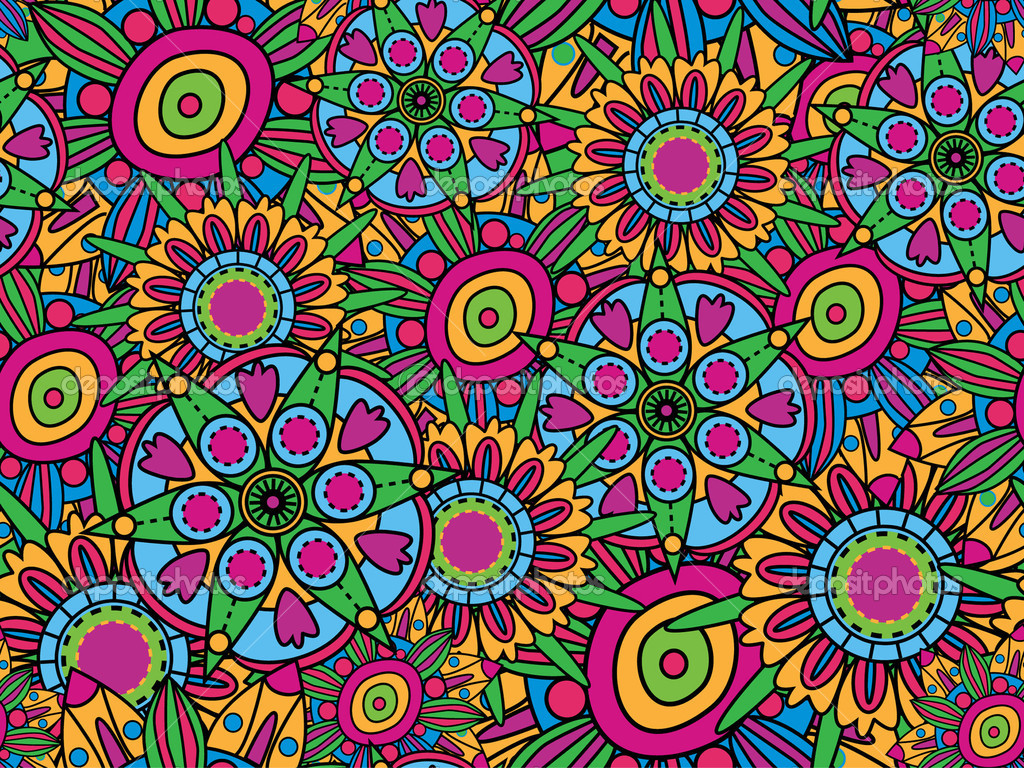 60s background patterns the - photo #18