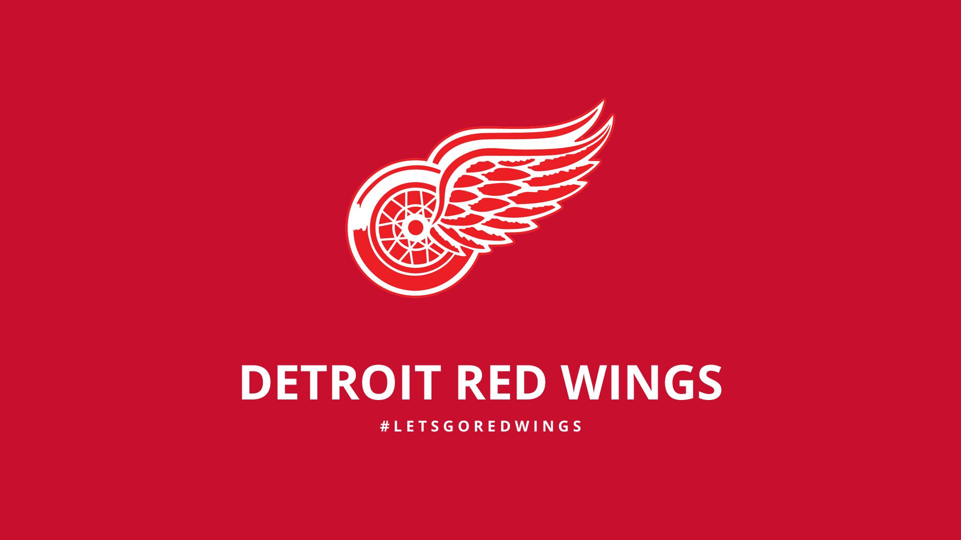 detroit red wings wallpaper wallpapersafari