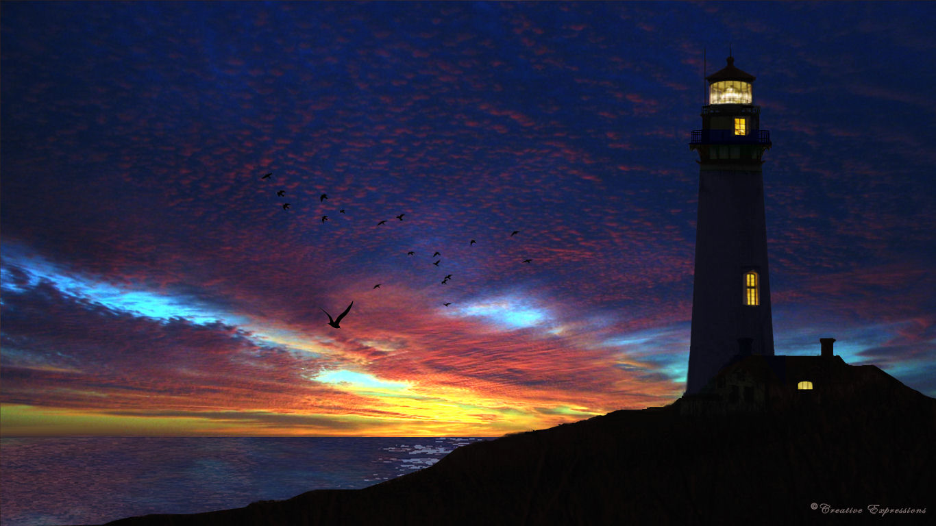 речь маяк ночью красивые картинки поэтому официальное его