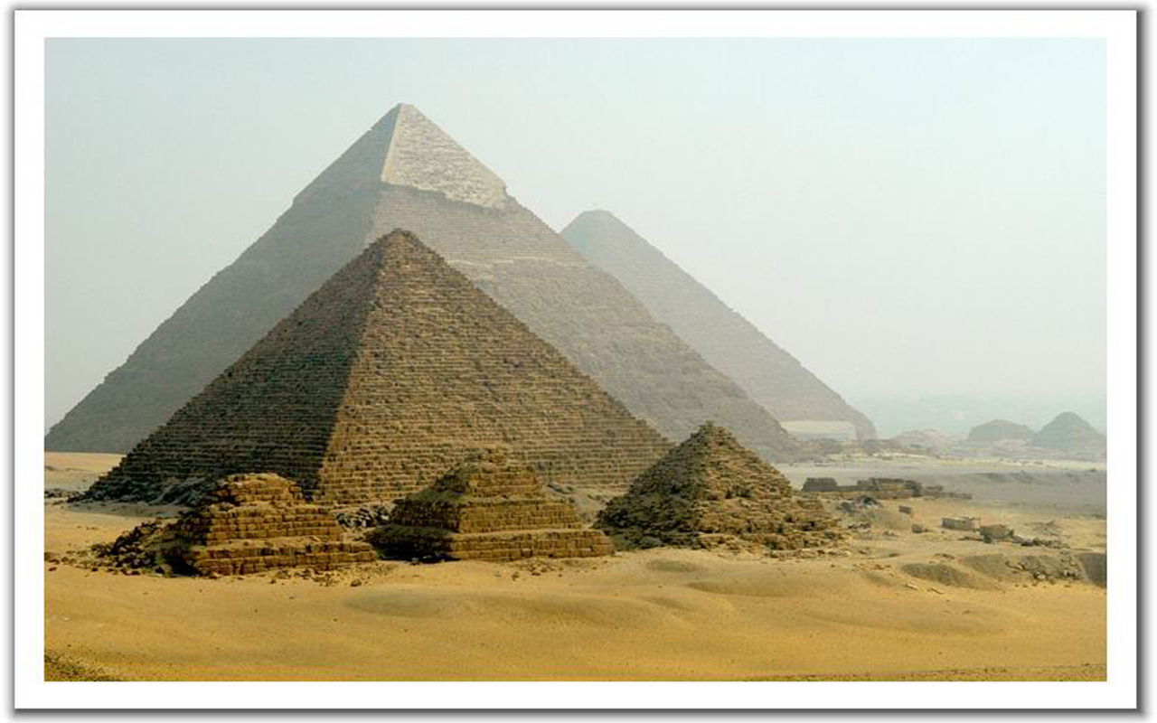 Ancient Architecture   Ancient History Wallpaper 9232218 1280x800