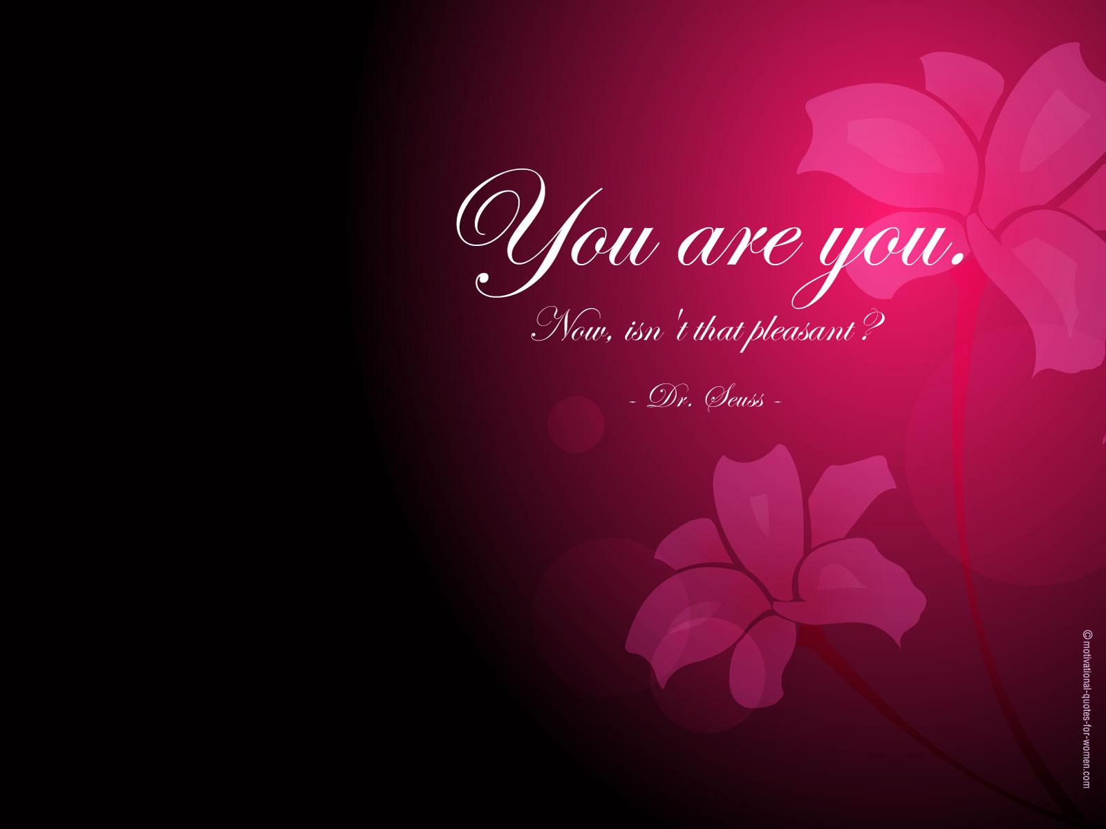 Motivational Quotes Desktop Wallpaper Download HD Wallpapers 1600x1200