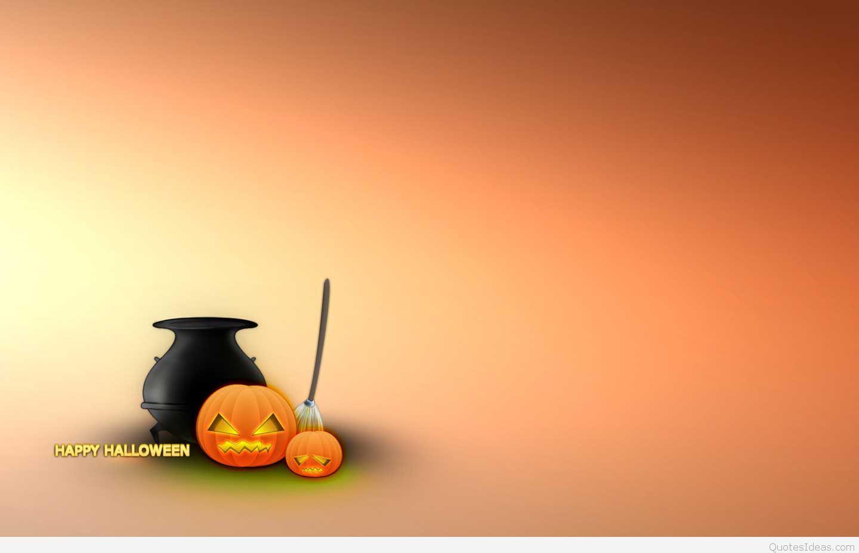 Happy Halloween day 1440x927