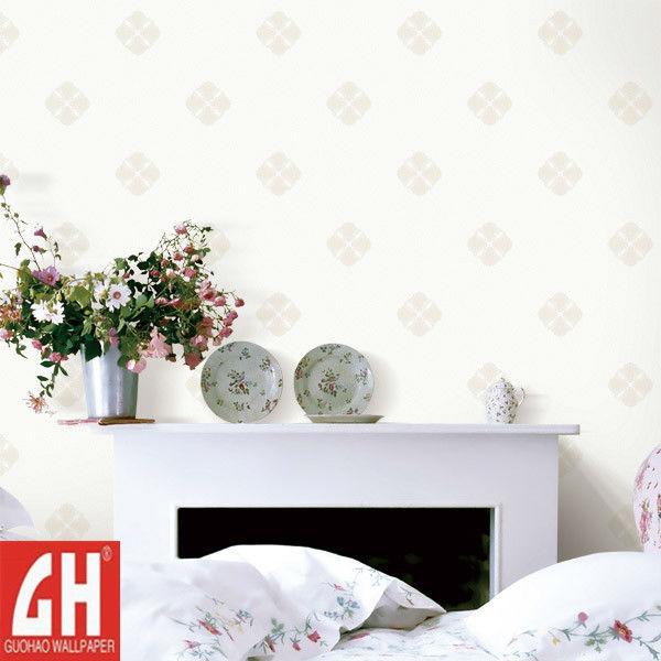 vinyl waterproof wallpaper for bathrooms View waterproof wallpaper 600x600