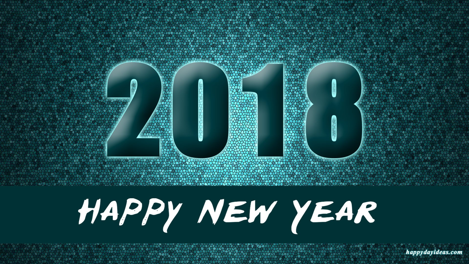 happy new year 2018 wallpaper download in hd 1920x1080