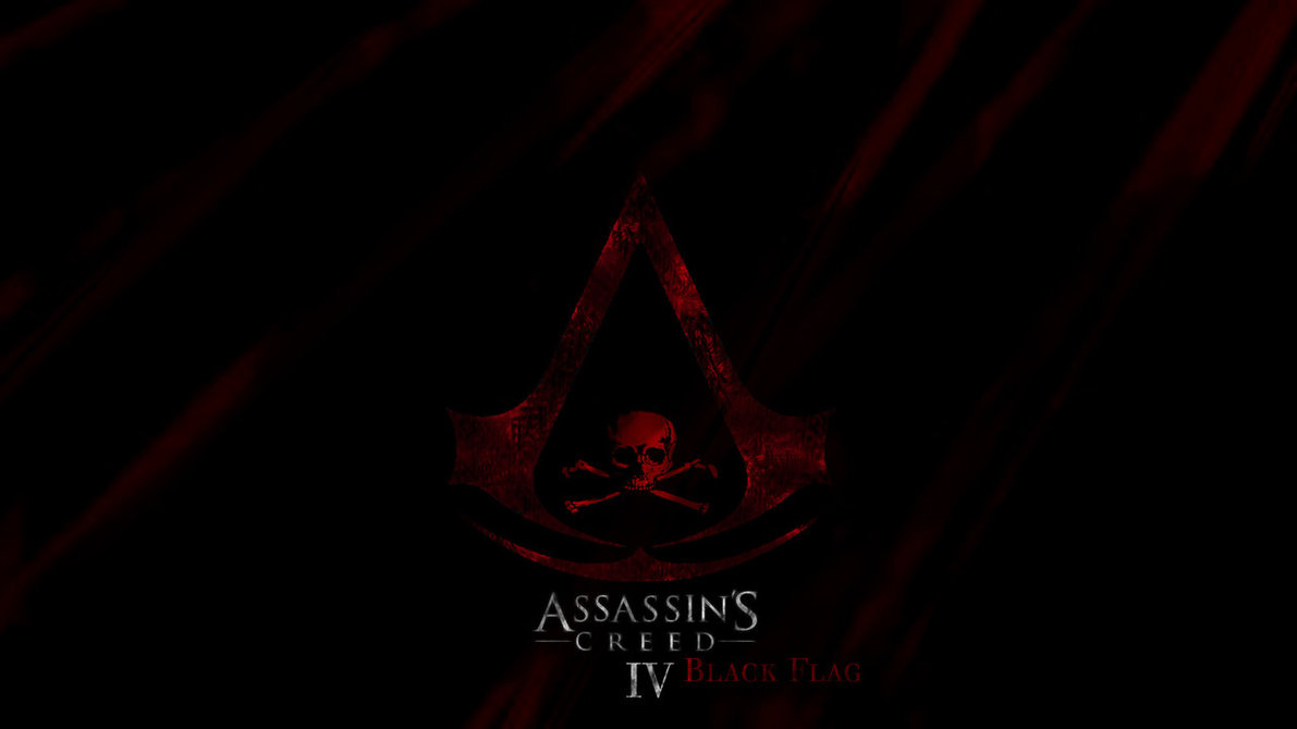 76 Black Flag Wallpaper On Wallpapersafari